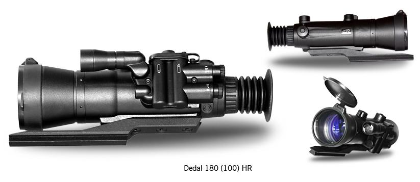 180-100-HR-veliki-format